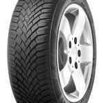 celosezónní pneumatiky