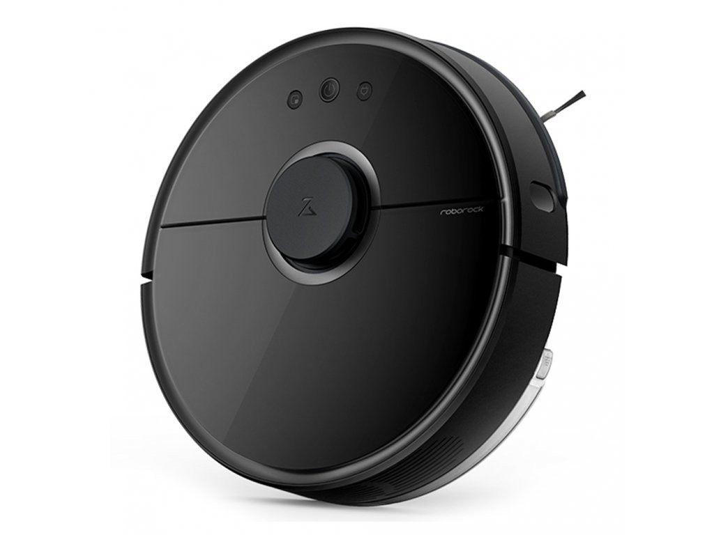 s55 xiaomi roborock sweep one