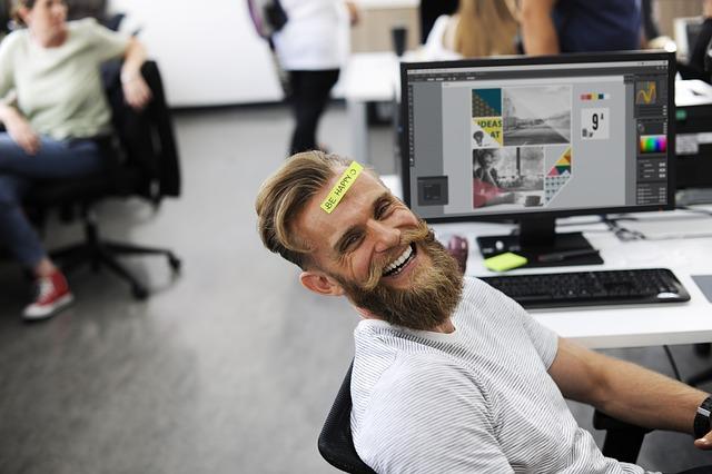 Židle k počítači levně