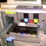 tonery do tiskárny
