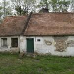 cottage-186290_960_720