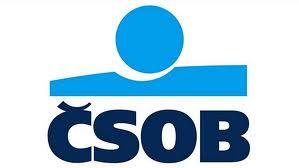 csob logo