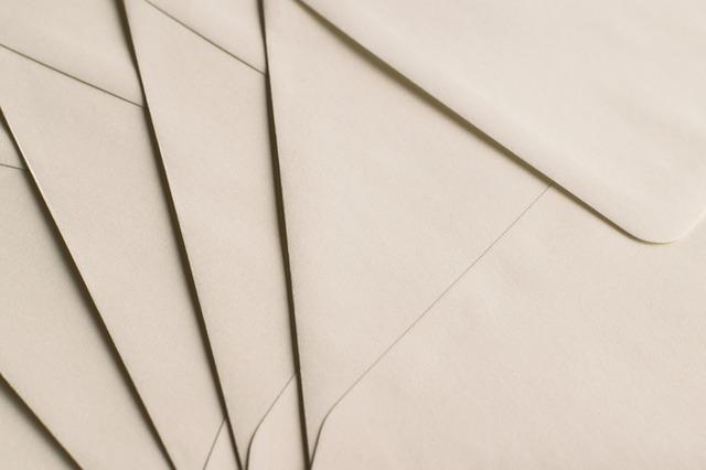 plastové obálky pro e-shopy
