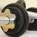 fitness praha 9