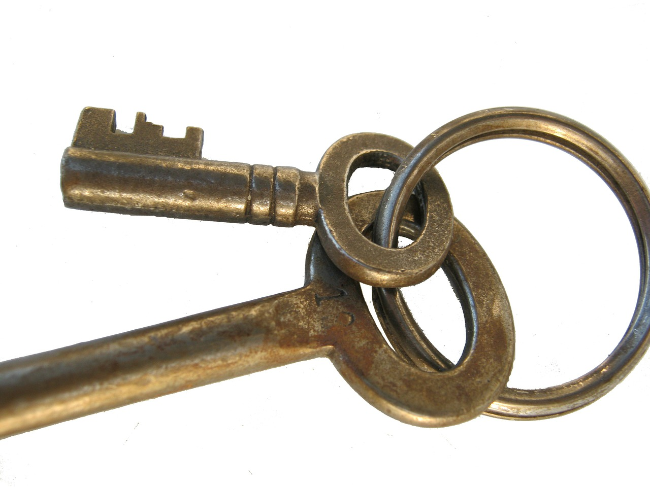 key-252231_1280
