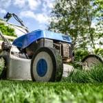 lawnmower-384589_1280 (1)