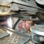mechanic-346256_1280