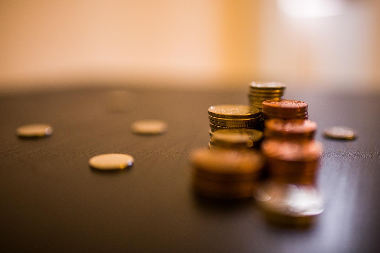 money-767778_1280