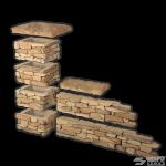 plotový systém