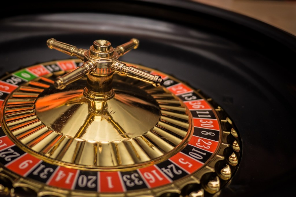 roulette-1264078_1280