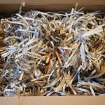 shredder-779850_1280