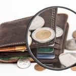 bezúročná půjčka pro podnikatele