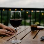 wine-690299_1280